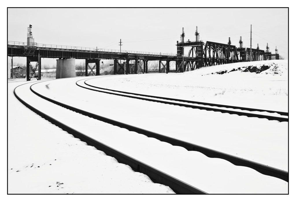 A-black-and-white-bridge-day-2-022511-fa-1024x698