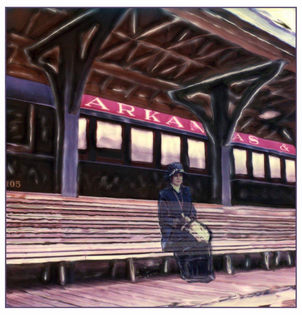 Arkansas-Missouri-depot-Bonnie-ghost-pola-fa--984x1024