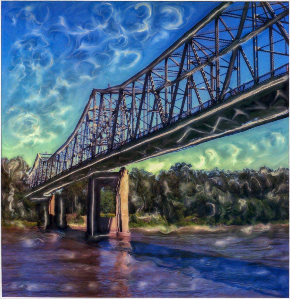AtchisonKS-BridgePola-fa--995x1024