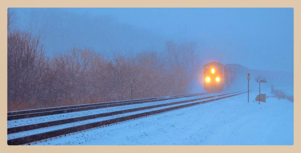 BNSF-freight-x20-fa-1024x520
