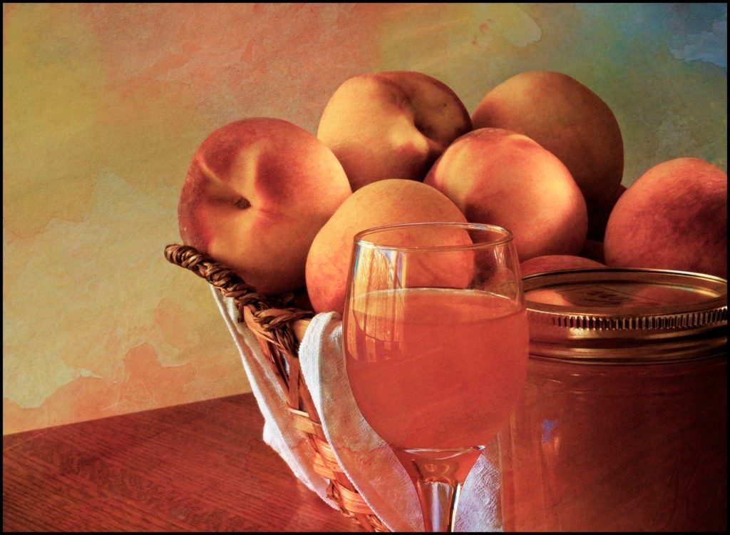 Bite-peachcello-liqueur-Jaspers_best-AM-003-fa-1024x750