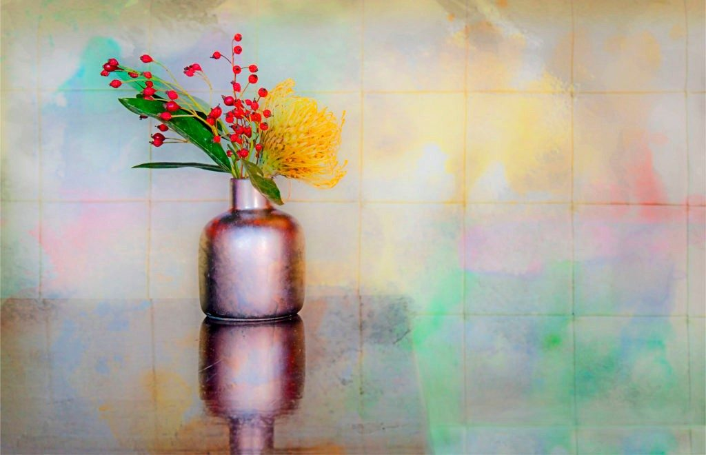 Flower-on-table-texture-my-world-fa-1024x660