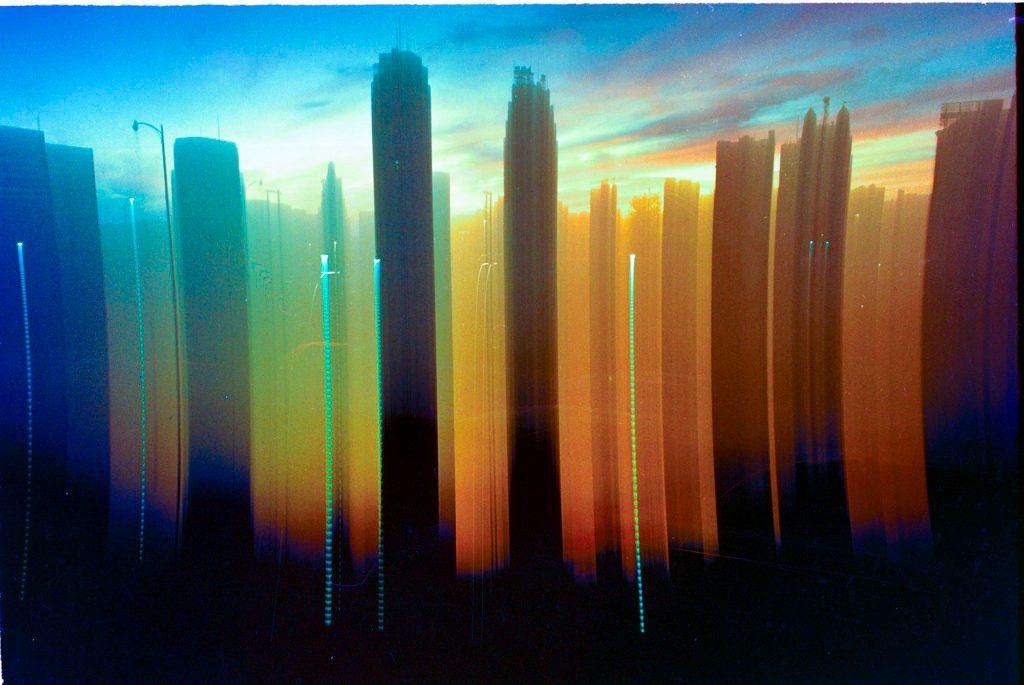 KC-Skyline-impression-Inman-fa-1024x685