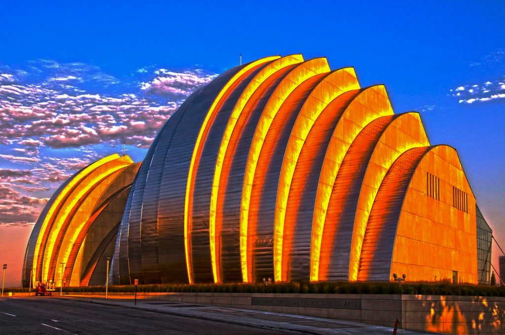 Kauffman-Center-for-the-performing-arts-HDR-fa--1024x680