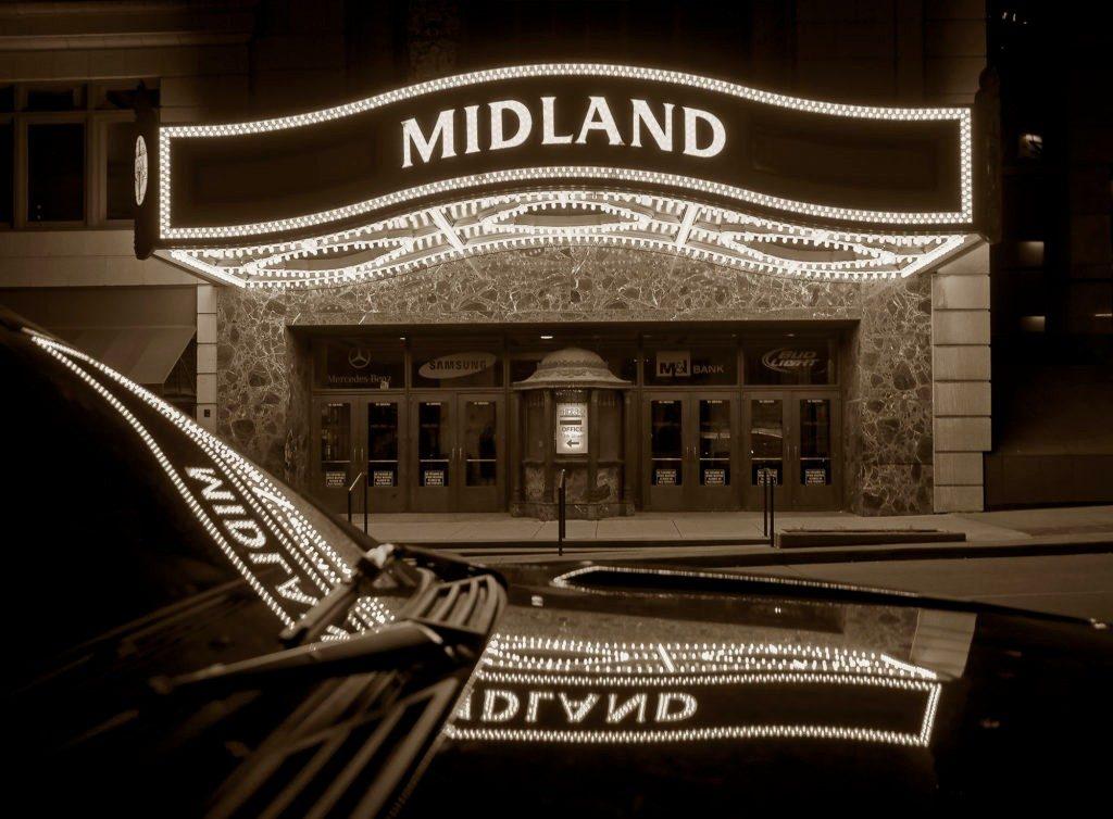Midland-marquee-sepia-fa--1024x754