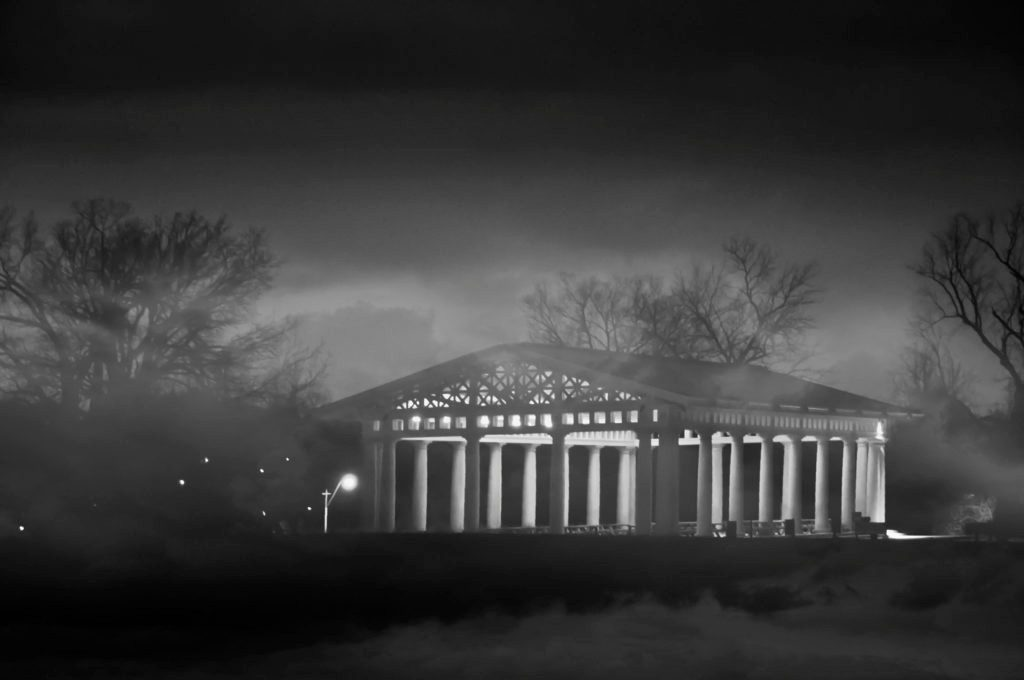 Pavillioin-Swope-Park_fog-fa-1024x680