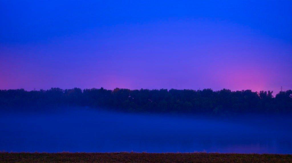 River-fog-fa-1-1024x573