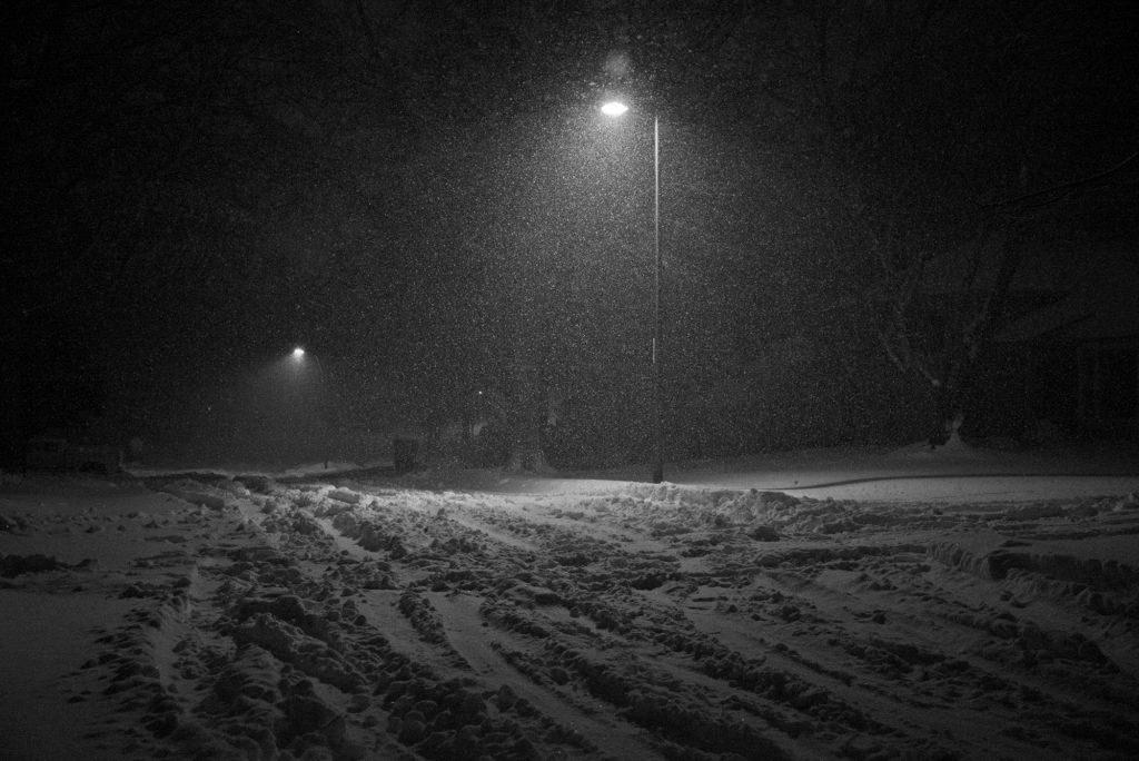 Snow-street-BW-022113-fa-1-1024x684
