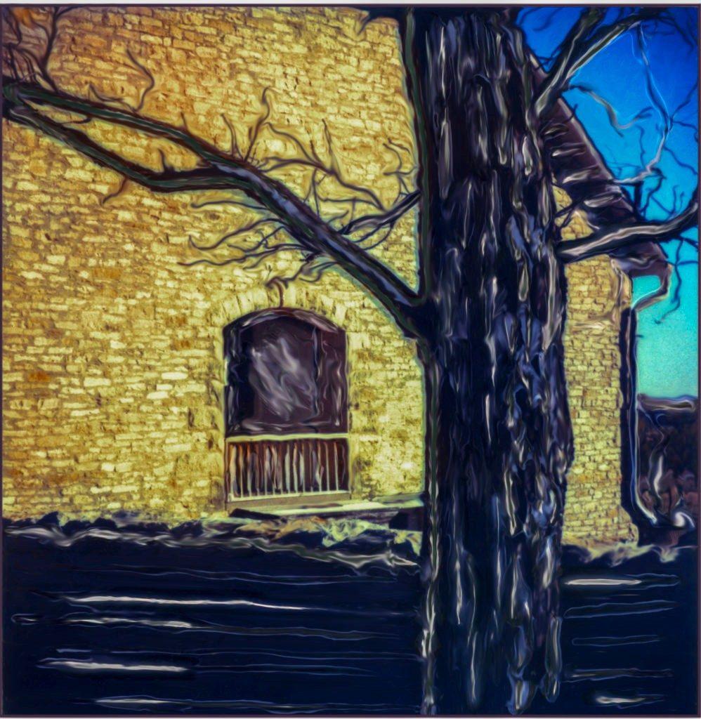 Tree-Stone-KS-2006-fa--998x1024