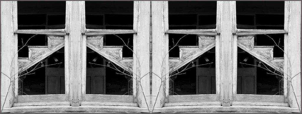 Window-stair-x4-fa-1-1024x387