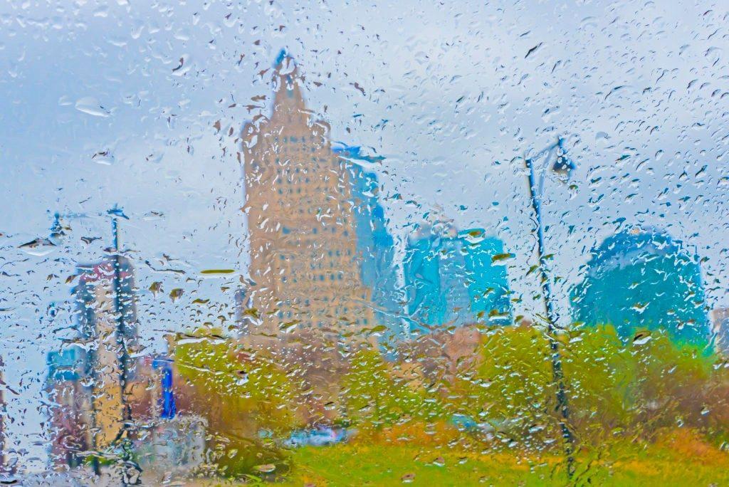 downtown-rain-on-windshield-032417-fa--1024x684