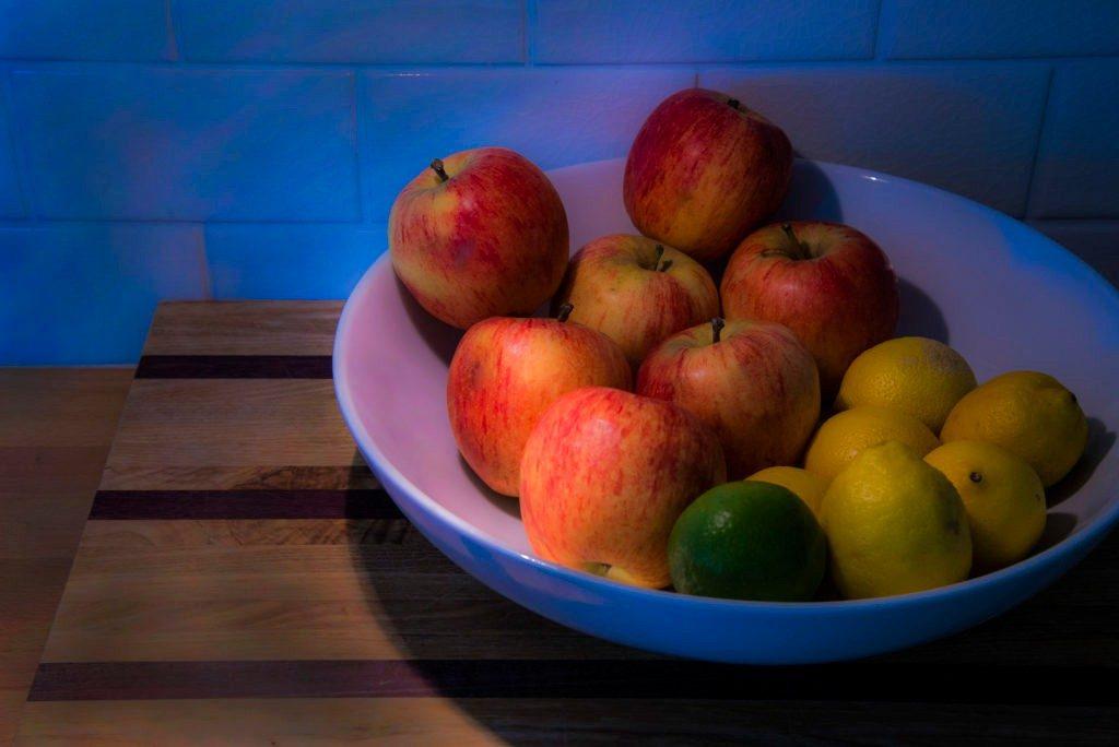 fruit-still-life-andrea-darr-kitchen-fa-1024x684