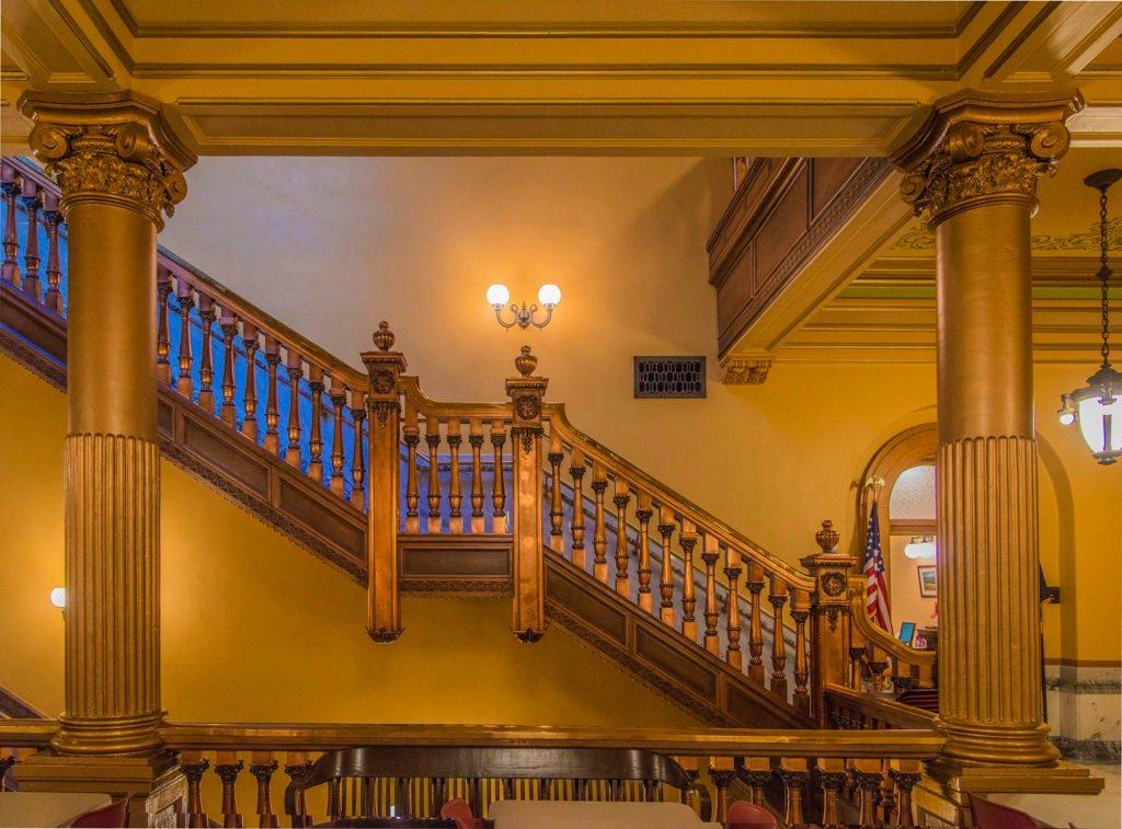 kansas-capitol-staircase-fa-1024x757