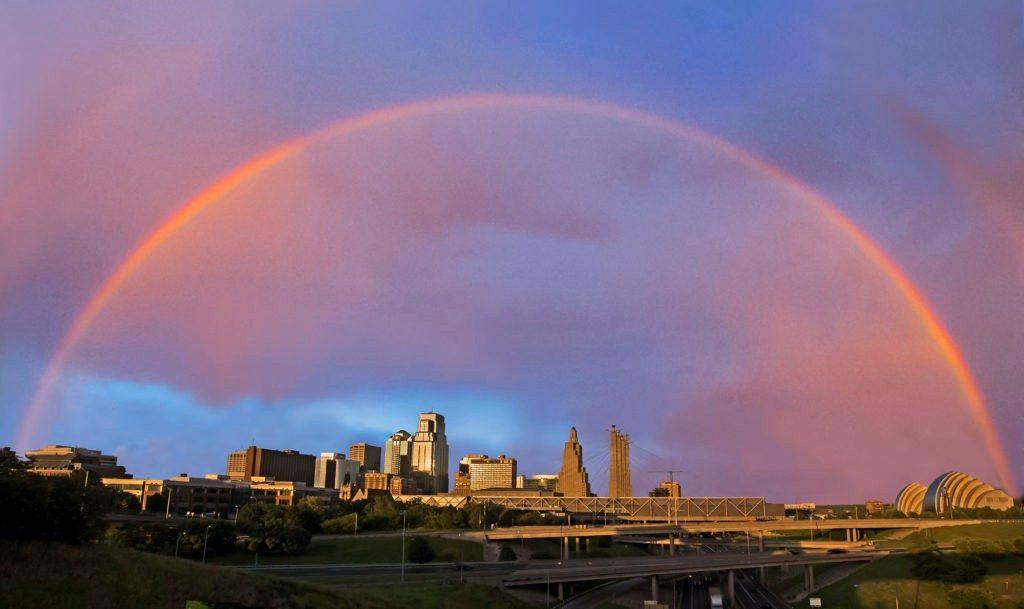 kc-skyline-pano-with-rainbow-063017-fa--1024x609