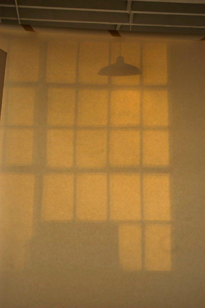 lamp-shade-through-curtain-fa--681x1024