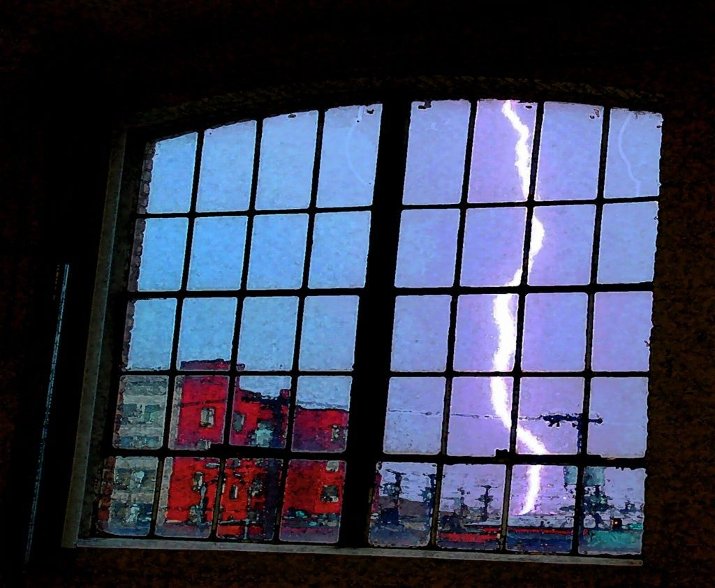 lightning-from-studio-window-fa--1024x842