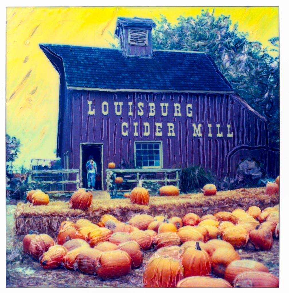 louisburg-cider-mill-pola-fa-1010x1024