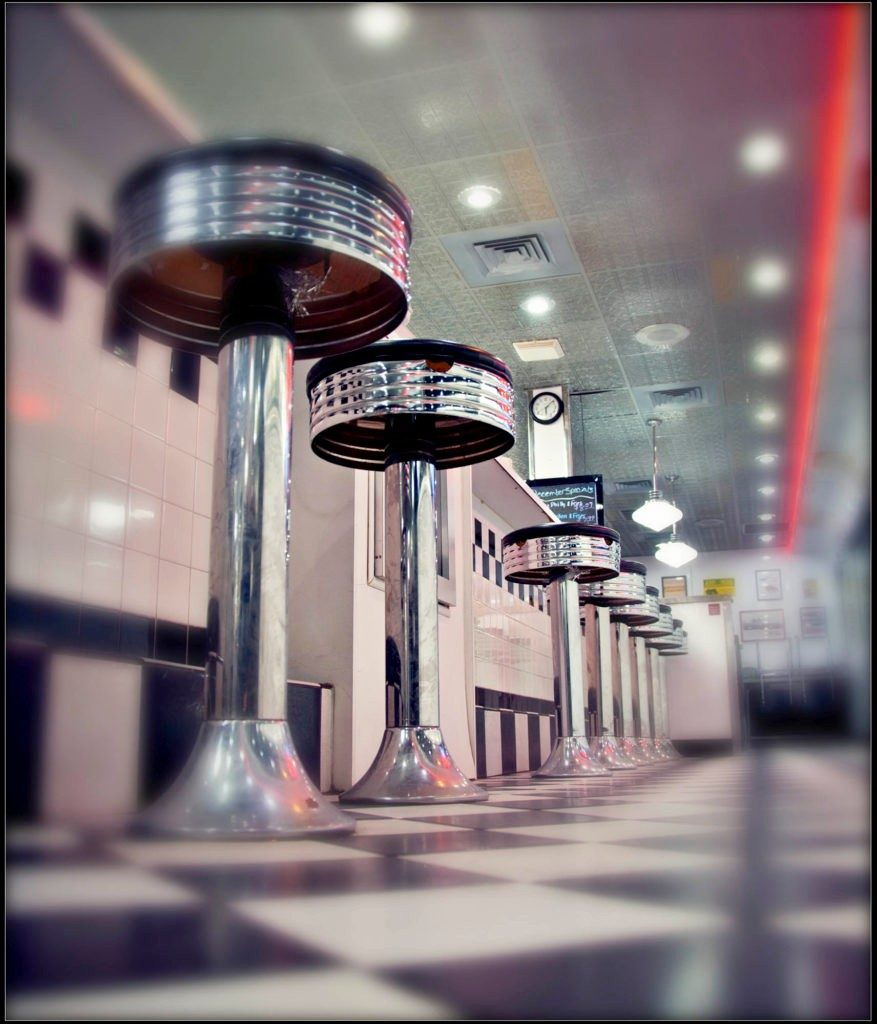 marysville-diner-style-c-fa-877x1024