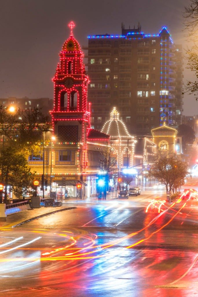 plaza-lights-fog-121616-3-fa-684x1024