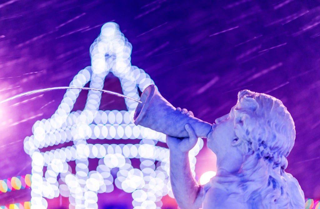 plaza-lights-snow-6-fa--1024x669