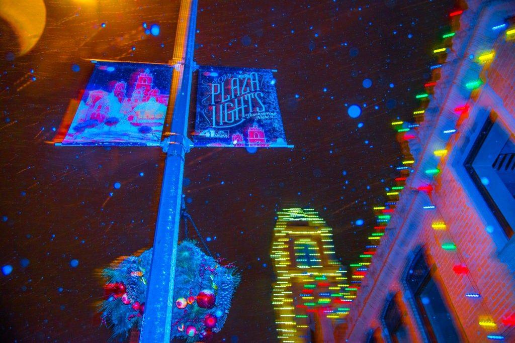 plaza-lights-snow-banner-1-fa-1024x683