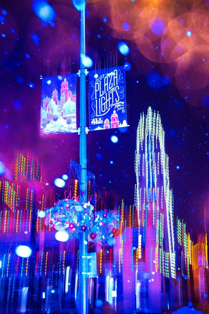 plaza-lights-vertical-blur-snow-banners-fa--683x1024