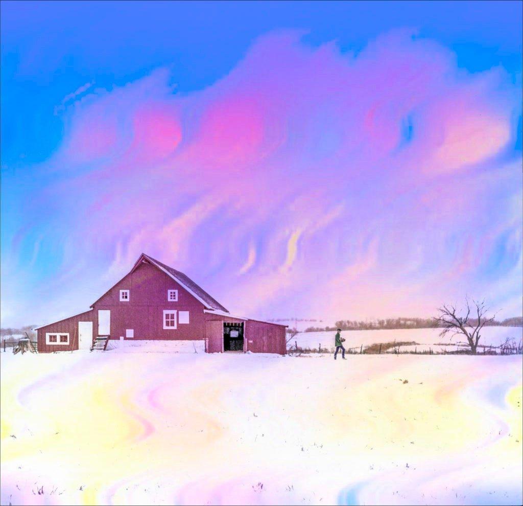 snow-boy-logs-best-graduated-texture-color-fa--1024x990