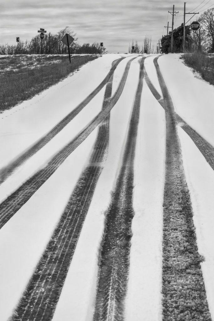 snow-tire-tracks-151st-and-lakeshore-olathe-winter-2015-fa-1-683x1024