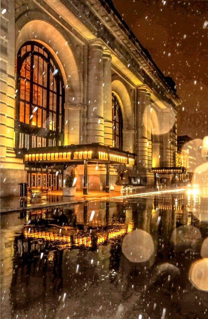 uskc-rainy-snowy-night-no-hdr-013115-fa-668x1024