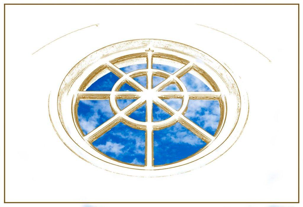 uskc-round-window-with-clouds-blue-sky-fa-1-1024x700